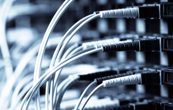 Segurança Eletrônica 02